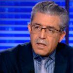 """سابقة: خشانة ر.م.ع وكالة تونس افريقيا للأنباء ..صُحفي بـ""""القدس العربي"""" !!"""