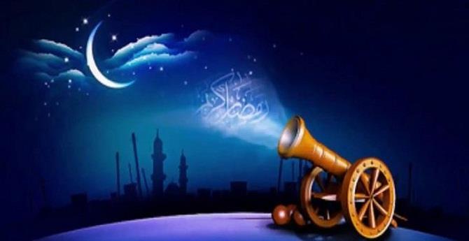 السبت 20 رمضان : مواعيد الإفطار حسب الولايات