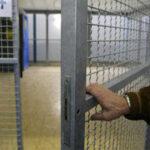 سابقة في تاريخ الانتخابات بتونس: فتح باب التسجيل لمساجين