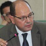 """بسباس: أخطاء """"تحيا تونس"""" وراء إسقاط طلب الخروج للسوق المالية"""