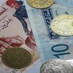 """النهضة تقترح إحداث """"صندوق للزكاة"""" وتتعهد بمنح للطلبة و""""البطالة"""" والأيتام"""