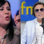 موسي: رشدي علوان انضم إلى الحزب للنضال ولتخليص تونس من كبوتها