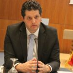 """وزير التجارة: اللجوء إلى التّوريد """"أبغض الحلال"""""""