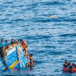 فتح تحقيق في حادث غرق مركب المُهاجرين بصفاقس