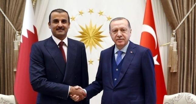 فرانس براس: قطر وتركيا خسرتا نفوذهما في ليبيا والسودان