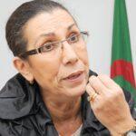 القضاء العسكري يُودع لويزة حنون السجن في قضية سعيد بوتفليقة