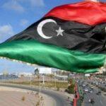 ليبيا: ذبح حارسين وخطف 6 في هجوم إرهابي على بوّابة حقل نفطي