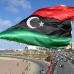 """تحذير من كارثة إنسانية """"غير مسبوقة"""" في ليبيا"""