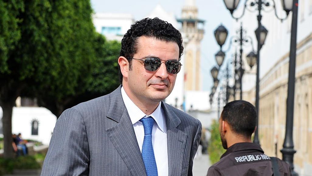 بتهمة المنافسة غير الشريفة: تخطئة مجمع المبروك بمليار و700 ألف دينار