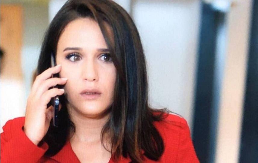 أحمد الأندلسي: مريم بن شعبان تحتاج حراسة أمنية للتنقل بالجزائر !