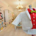 منظمة إرشاد المستهلك: أسعار ملابس العيد للأطفال تتجاوز 200 دينار !