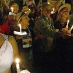 البرازيل: 11 قتيلا في هجوم مُسلّح على ملهى ليلي