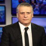 التليلي المنصري: لا يوجد مانع أمام ترشح نبيل القروي للرئاسية