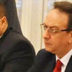 مفاجأة جديدة في النداء : مُراسلة من وزارة محفوظ تنفي منح الشرعية لطوبال