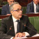 وزير العدل: حريصون على توفير كل ظروف العمل للأسرة القضائية