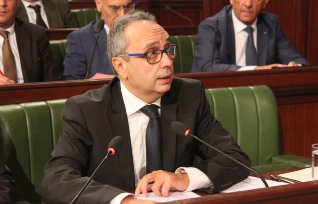 رفضت آلية التعيين المباشر: وزارة العدل ترد على جمعية القضاة
