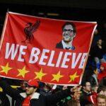 ليفربول يُحذّر جماهيره قبل نهائي أبطال أوروبا