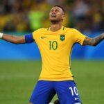 البرازيل تُجرّد نيمار من شارة الكابتن
