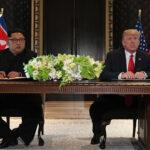 بعد فشل قمّة كيم وترامب: أنباء عن إعدام كوريا الشمالية 5 مسؤولين