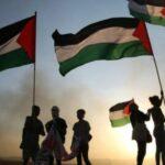 """الجبهة العربية: مرحلةتطبيق """"صفقة القرن"""" دخلت مستويات بالغة الخطورة"""