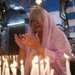 """""""غي عزريا"""": حذار من المساس بالتّراث اليهودي في تونس !"""