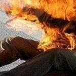 حاول الانتحار حرقا: نقل أمني معزول في حالة حرجة إلى مُستشفى القصرين