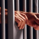 سطا على مكاتب أطباء ومحامين وعدول تنفيذ: 10 بطاقات إيداع بالسّجن ضدّ لصّببنزرت
