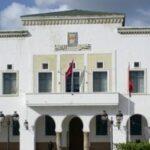 تواصل الاستقالات الجماعية والنهضة تخسر سادس بلدية