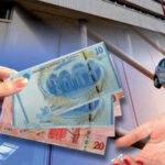 مسؤول سابق بالبنك المركزي : إيقاف إسناد قروض الاستهلاك إشاعة