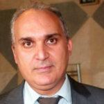 """انتخابات باردو: رئاسة الحكومة تحسم لفائدة قائمة """"حافظ"""""""