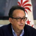 حافظ : شق طوبال مجموعة انقلابية تقود مؤامرة مع أطراف حكومية