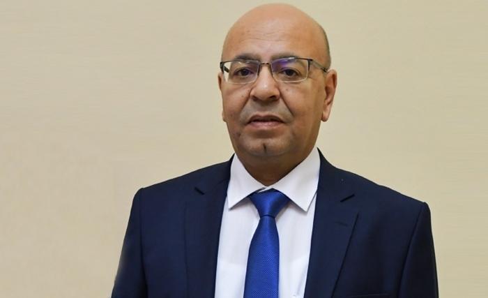 """الصندوق الاسود: فاضل محفوظ وملف النزاع على الشرعية بـ""""النداء"""""""
