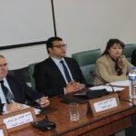 """لجنة المالية : """"البوصلة"""" تكشف نتائج التصويت على الخروج للسوق العالمية"""