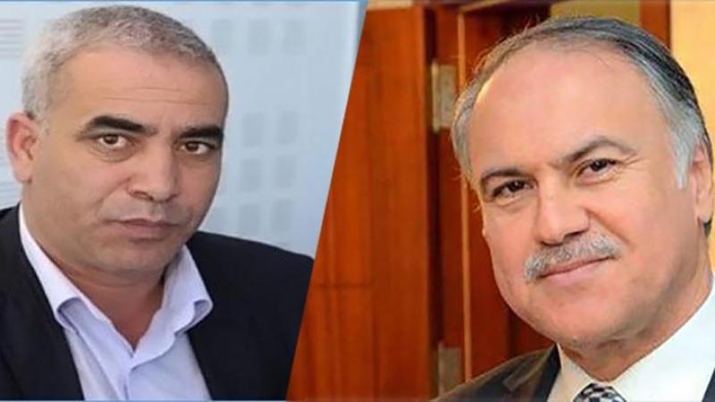 وصفها بغير الأخلاقية: اليعقوبي يدعو وزارة الرياضة للردّ على اتّهامات بن سالم