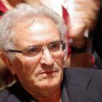 الرميلي : محاكمة بورقيبة استفزاز وطني.. والدولة ردت الاعتبار لبن يوسف