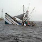 غرق مهاجرين بسواحل صفاقس: مستشفى الجهة يستعد لاستقبال الجثث