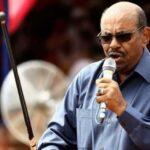 أنباء عن هروب شقيق عمر البشير من السّجن