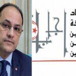 أعلن رفع شكايات: خلبوس يُوجّه اتّهامات خطيرة لأساتذة جامعيين