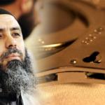 """بن نصر: القائمة الأممية للإرهابيين تضمّنت 26 تونسيا أشهرهم """"أبو عياض"""""""