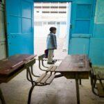 القيروان: تعطل الدروس بكافة المدارس الابتدائية ببوحجلة