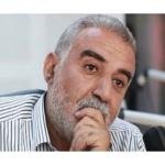 """زياد الهاني يطالب شوقي الطبيب بالتحقيق في مصدر أموال """"رشيق"""" طوبال"""