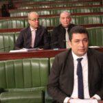 تنقيح القانون الانتخابي : الحكومة تطلب من البرلمان مهلة للتوافقات
