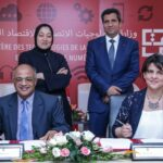 توقيع اتّفاقية شراكة بين وزارتي التشغيل وتكنولوجيات الاتّصال
