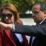 رئيس بلدية المنزه يستقيل من التيار الديمقراطي ويكشف الأسباب