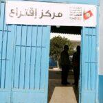 3 ساعات بعد فتح مكتب الاقتراع: عزوف كلّي للأمنيين والعسكريين عن انتخابات السوق الجديد