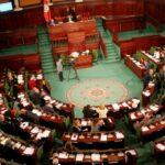 البوصلة : الإصرار على المساس بنظام الاقتراع قد يُعكر المناخ السياسي