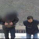ايقاف سعيد بوتفليقة بتهمة التآمر على سلطة الدولة
