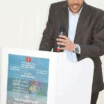 مدير دار الثقافة ابن رشيق: لهذه الأسباب رفضتُ عرض الوزير