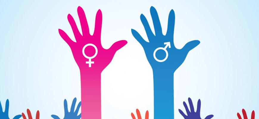 30 منظمة تُطالب الشاهد بتحديد سياسة لحماية الأقليات الجنسية