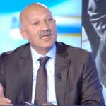 رضا بلحاج : اعتراف فاضل محفوظ بنداء شق الحمامات سابقة خطيرة لا تليق بعميد محامين